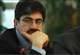 مجلس نهم,محمود احمدی نژاد