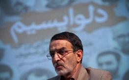مجلس نهم,اکبر هاشمی رفسنجانی