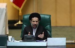 هیات رئیسه مجلس شورای اسلامی,مجلس نهم,محمد حسن ابوترابی