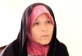 فائزه هاشمی رفسنجانی,حزب کارگزاران