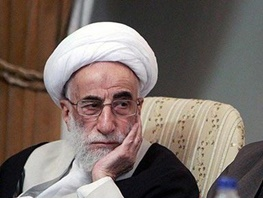 مجلس خبرگان,احمد جنتی,اکبر هاشمی رفسنجانی