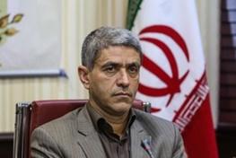 مجلس نهم,محمد حسن ابوترابی,علی طیبنیا,استیضاح