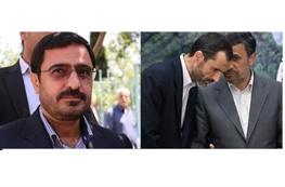 دولت یازدهم,سعید مرتضوی,محمود احمدی نژاد
