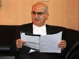 مذاکرات هسته ای ایران با 5 بعلاوه 1,علی لاریجانی,شورای عالی امنیت ملی,مجلس نهم