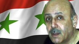 سوریه,عربستان