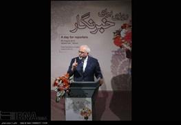 توافق هسته ای ایران و پنج بعلاوه یک,محمدجواد ظریف