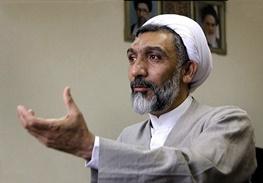 اسفندیار رحیم مشایی,مصطفی پورمحمدی