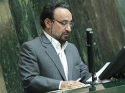 محمد رضا خباز,حسن روحانی,انتخابات مجلس دهم,شورای نگهبان