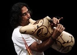 موسیقی, موسیقی سنتی