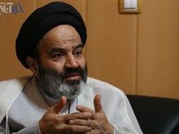 اصولگرایان,علی لاریجانی
