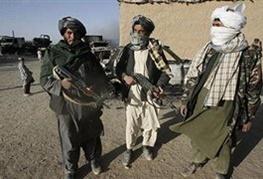 طالبان,افغانستان
