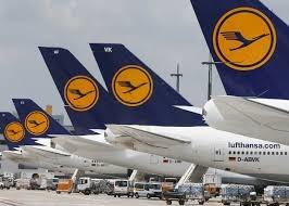 کدام شرکت خارجی برای ساخت فرودگاه در ایران درخواست داد؟