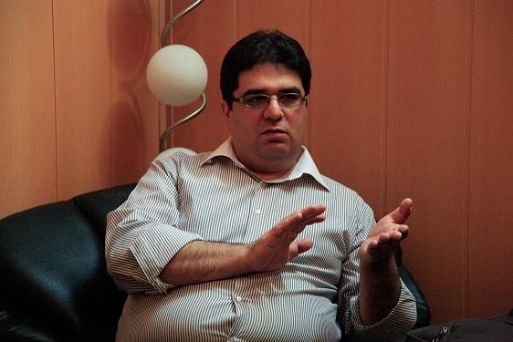 ایرانیان کی صاحب کارت اعتباری بین المللی می شوند؟/بزرگترین شبکه پرداخت خرد خاورمیانه مستقل می ماند