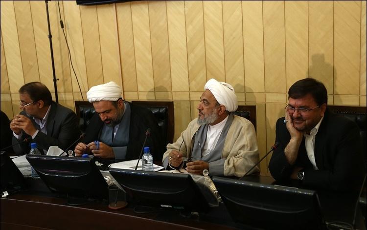 توافق هسته ای ایران و پنج بعلاوه یک برجام ,سعید جلیلی