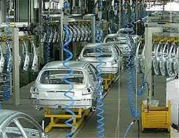 تأثیر حذف سود مشارکت بر کاهش تقاضای سرمایهای خودرو