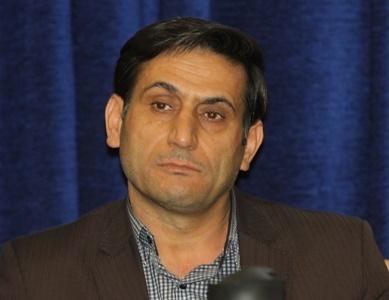 اگر در زمان جلیلی درست مذاکره می شد تحریم نمی شدیم/ دولت احمدی نژاد باید پاسخگو باشد