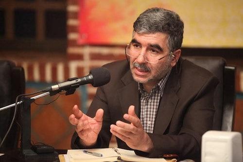 بررسی استعفای مدیر شبکه چهار/ دوشنبه توفانی جام جم
