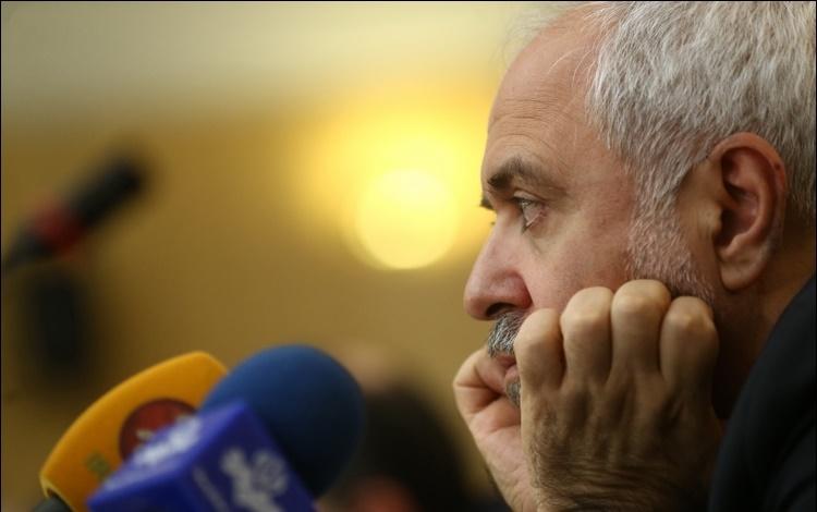 توافق هسته ای ایران و پنج بعلاوه یک برجام ,محمدجواد ظریف,مجلس نهم