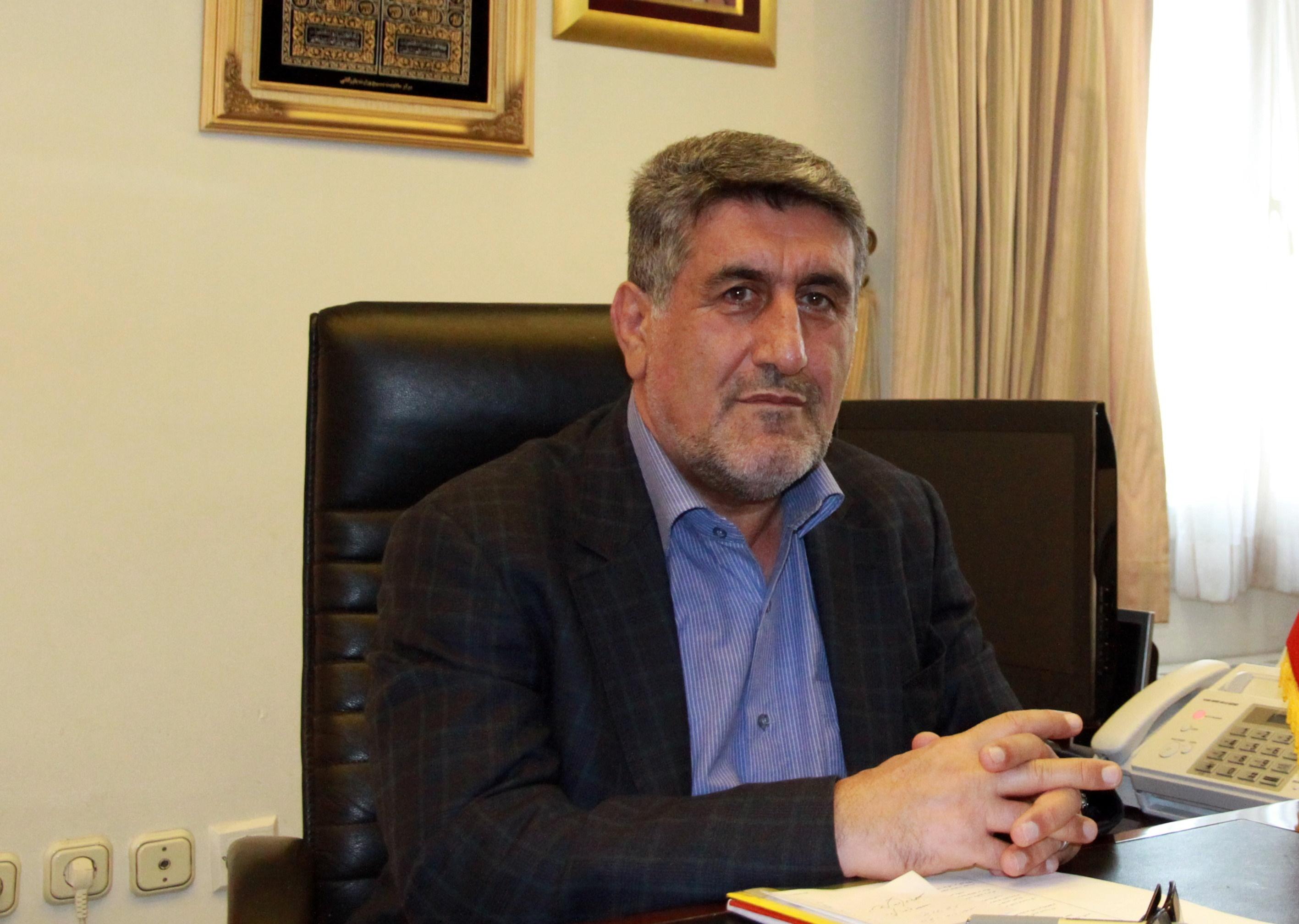 روایت معاون وزیر جهادکشاورزی از بحران های دولت/ روزهای سخت دولت روحانی کی بود؟