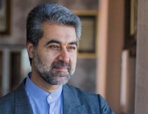 احمدی: با دست خالی نمی شود فرهنگ ساخت/ بودجه فرهنگ کم است
