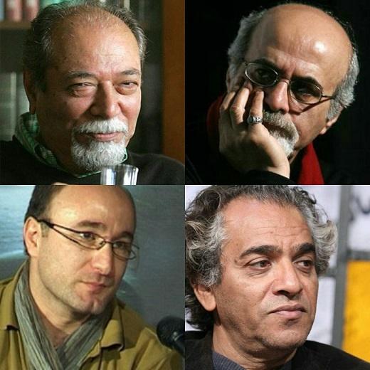 نظر تئاتریها درباره آنچه این روزها در «خندوانه» میگذرد/استندآپ کمدی چیست؟