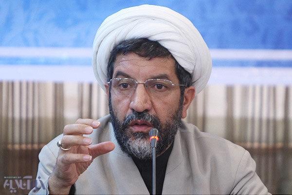 چه کسی بعد از دوم خرداد 76 از رهبر انقلاب درخواست ابطال انتخابات را کرد؟