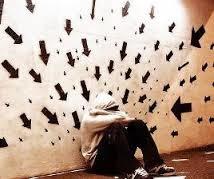 چرایی تبدیل خودکشی از یک ناهنجاری به آسیب اجتماعی/ خودکشی در ایلام، دیگر قابل انکار نیست