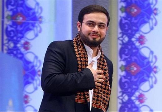 قاری بین المللی ایرانی در منا درگذشت