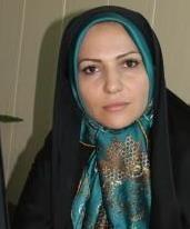 عضو شورای شهرکرج: دستگاه های مختلف شهر پیگیر اخبار مصوبات شورا نیستند