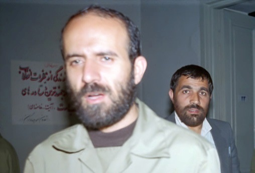 شهیدان دفاع مقدس و انقلاب اسلامی,دفاع مقدس جنگ تحمیلی