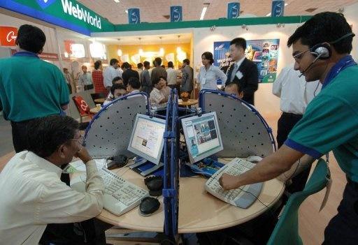 وای فای رایگان گوگل به مسافران 400 ایستگاه قطار در هند