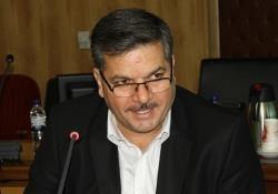 شهردار کرج:  هفتم مهر روز پاسداشت مردانی از جنس ایثار، شهامت و شهادت است