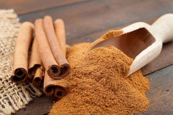 ۹ ادویهای که التهابهای بدن را کاهش میدهند