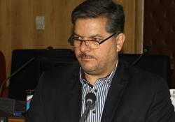 ترکاشوند: بهبود محیط شهری با آسیب شناسی نظام توسعه شهر ممکن می شود