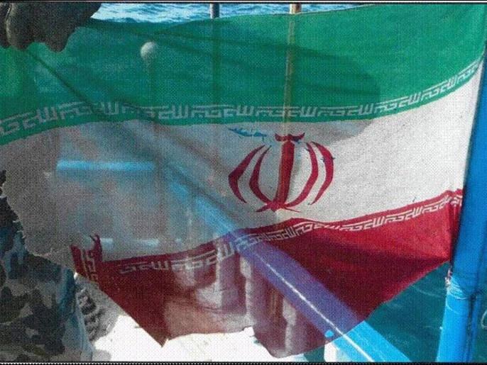 انصارالله یمن,ایران و عربستان,یمن