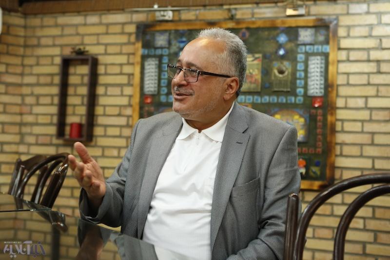 ناصری: دعوت مجلس از جلیلی جهتدار و یک طرفه است/ توافق با برزیل و ترکیه، تاریکترین مقطع مذاکرات بود