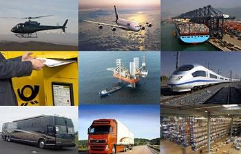 جزییات نحوه تشکیل صندوق توسعه حمل و نقل