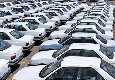 «کمپین نه به خرید خودروی صفر» جواب داد؟/رییس پلیس راهور:کاهش 15درصدی شمارهگذاری خودروی صفر