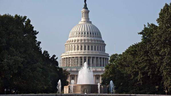 اعلام حمایت 3 سناتور دیگر از توافق / حامیان برجام به 41 نفر رسیدند