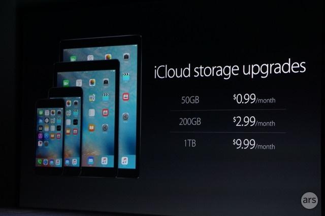 15 9 9 23533DSC00197 - رونمایی از آیفون 6 اس و 6 اس پلاس اپل/ همه چیز عوض شده است!