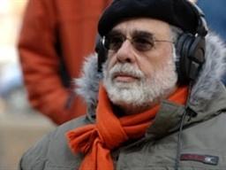 کارگردانان سینمای جهان,سینمای جهان,سینمای ایران