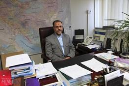 سخنگوی وزارت کشور,انتخابات مجلس دهم,محمد یزدی
