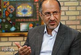 توافق هسته ای ایران و پنج بعلاوه یک برجام ,مجلس نهم,شورای نگهبان