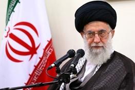 شورای عالی فضای مجازی,آیتالله خامنهای رهبر معظم انقلاب