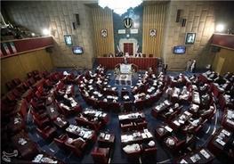 حسن روحانی,مجلس خبرگان,سعید جلیلی