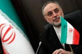 توافق هسته ای ایران و پنج بعلاوه یک برجام ,علیاکبر صالحی