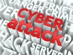 cybery