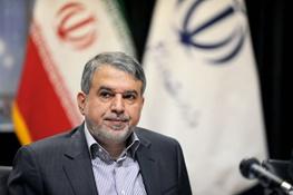 توافق هسته ای ایران و پنج بعلاوه یک برجام ,رضا صالحی امیری