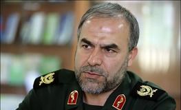 سپاه پاسداران,ایران و آمریکا,توافق هسته ای ایران و پنج بعلاوه یک برجام