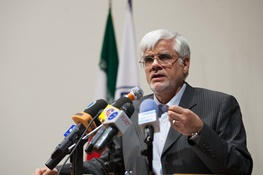 توافق هسته ای ایران و پنج بعلاوه یک برجام ,محمد رضا عارف